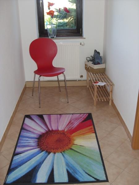 unterkunft f r 2 4 personen ferienwohnung dresden freital. Black Bedroom Furniture Sets. Home Design Ideas